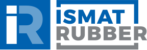 Ismat Rubber – Industrial Spares Manufacturing And Trading